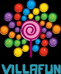 VillaFun